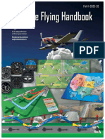 Airplane Flying Handbook (FAA-H-8083-3B)