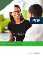 SE Protocols Guide A4 v21