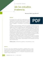 entendiendo_los_estudios BIOEQUIVALENCIA.pdf