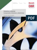 catalogo_hidraulica.pdf