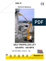 Service manual HA12IP.pdf