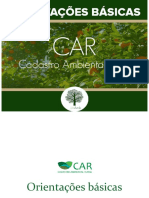 CAR COM CAPA PDF.pdf