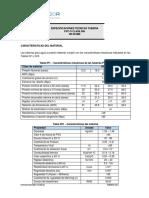 DN 90MM.pdf