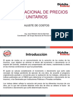 Ajuste de Costos-CMIC.pdf