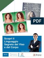 Il Linguaggio Segreto del Viso e del Corpo.pdf