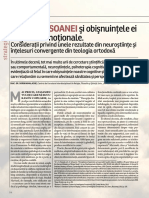 Viata_persoanei_si_obisnuintele_ei_cogni.pdf