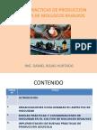 BP de Produccion Acuicola