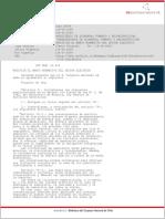 Ley_corta_II_LEY-20018.pdf