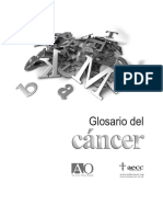 Glosario_del_cancer.pdf