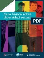 0000000322cnt-2016-07_guia-diversidad-sexual-2016