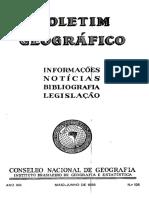 A lei de Thünen e seu significado para a geografia - Leo Waibel.pdf