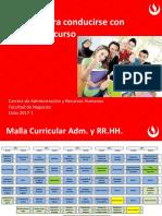 Manual Para Conducirse Con Exito en El Curso 2017-1 (5)