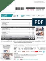 Factura--B1-40974146_TP_P170828T1