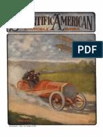 scientific-american-v100-n03-1909-01-16.pdf