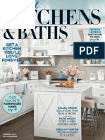 Beautiful_Kitchens_amp_amp_Baths__Summer_2017.pdf
