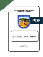 Guia para elaborar tesis UNAMBA-2016.doc