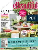 House_Beautiful_UK__July_2017.pdf