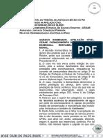 tmp1B3EAss.pdf