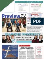 0910 TV Guide