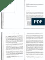 Discriminación - Final.pdf