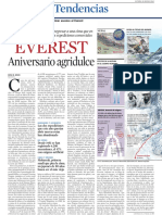 Everest-1.pdf