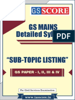Work-Shop-Binder.pdf