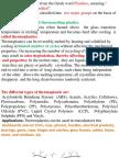 Merchant circle derivation presentation1 61015ppt ccuart Images
