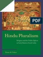 Fisher_hindu-pluralism_2017.pdf