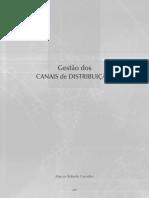 GESTÃO DOS CANAIS DE DISTRIBUIÇÃO.pdf