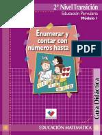 modulo_1_matematica_nt2.pdf