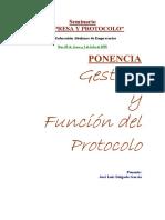 Seminario Empresa y Protocolo.pdf