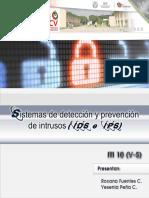 IPS-IDS-Seguridad-de-la-informacion.pdf
