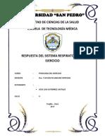 CARATULA TECNOLOGIA.docx