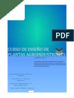 Libro Cap.I Diseño (1)