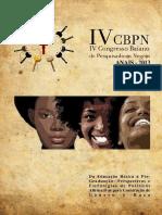 iv cbpn anais 2013.pdf