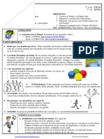 udt_06_futbol_sala_01.pdf
