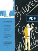 algebraico3.pdf
