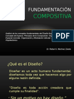 Fundamentacincompositiva (Taller I)