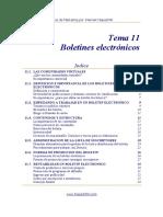 11_boletines.pdf