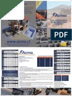 acma_catalogo_productos.pdf