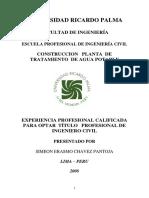 plantatratamiento.pdf