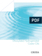 Hydrogenated_castor_oils.pdf