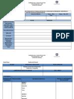 Formato Planeación 4°-6°.docx