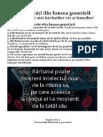 Curiozit¦âLŤi din lumea geneticii - FN.pdf