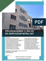 Priorizaciones Derivaciones SIC y Cod. SIDRA HBLT (1) (1)