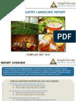 Tea Report Brochure (3 June 2016)