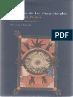 181534347-Porete-Margarita-El-espejo-de-las-almas-simples-pdf.pdf