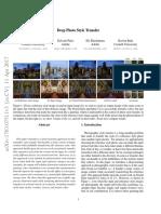 1703.07511.pdf