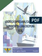 introducao_logistica.pdf