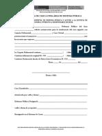 Formato Para Transferencia Del Caso y Apoyo de Defensor FINALES
